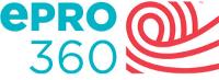 Epro-360-Logo