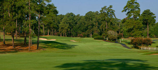 Forest-Hills-Golf-Club-Augusta