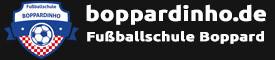 Logo-Boppardinho