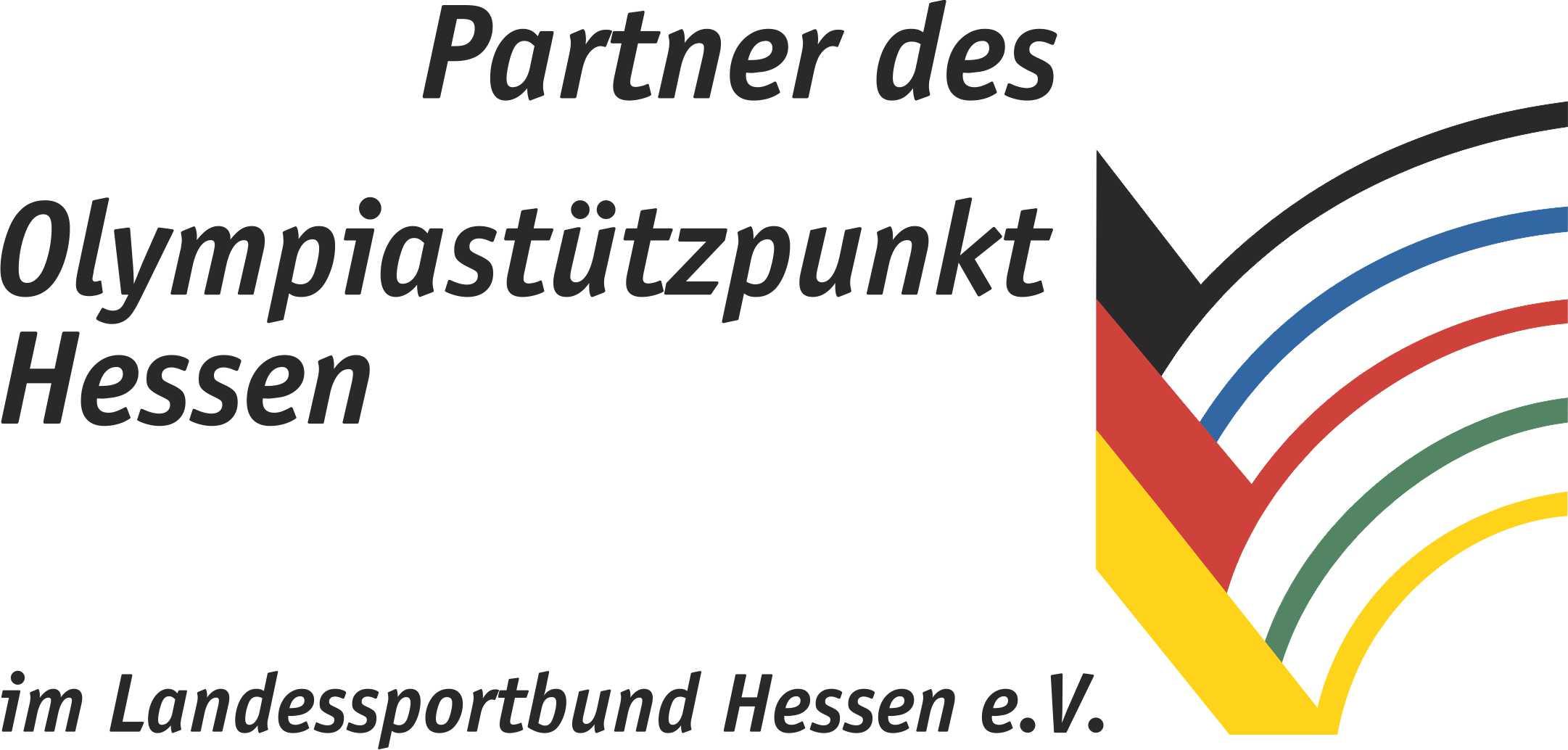 OSP-Logo-Hessen