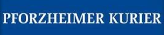 Pforzheimer Kurier Online