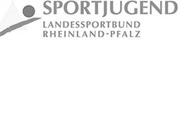 karriere-im-sportmanagement-
