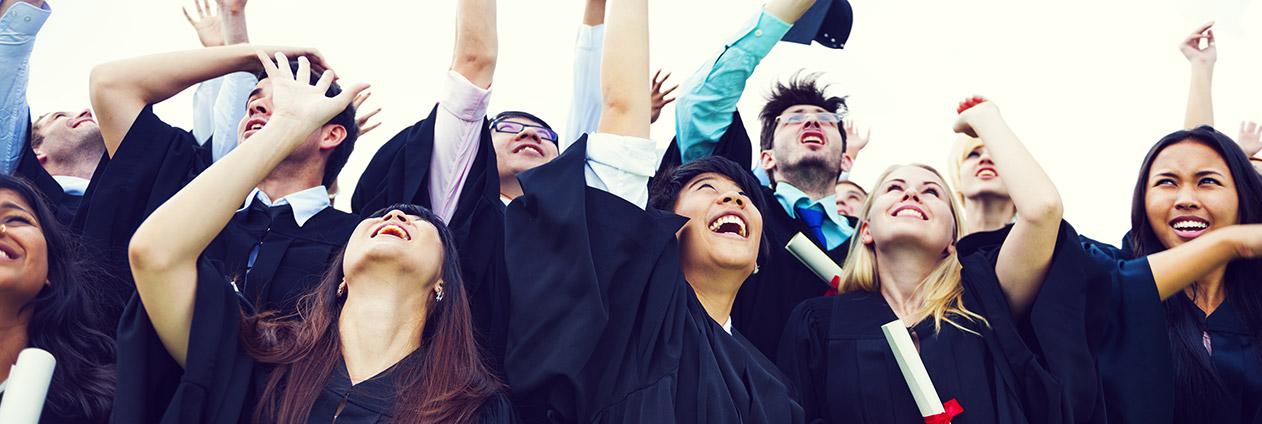 Studieren in den usa scholarbook for Studieren in amerika