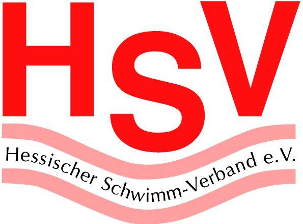 hsv_logo_neu