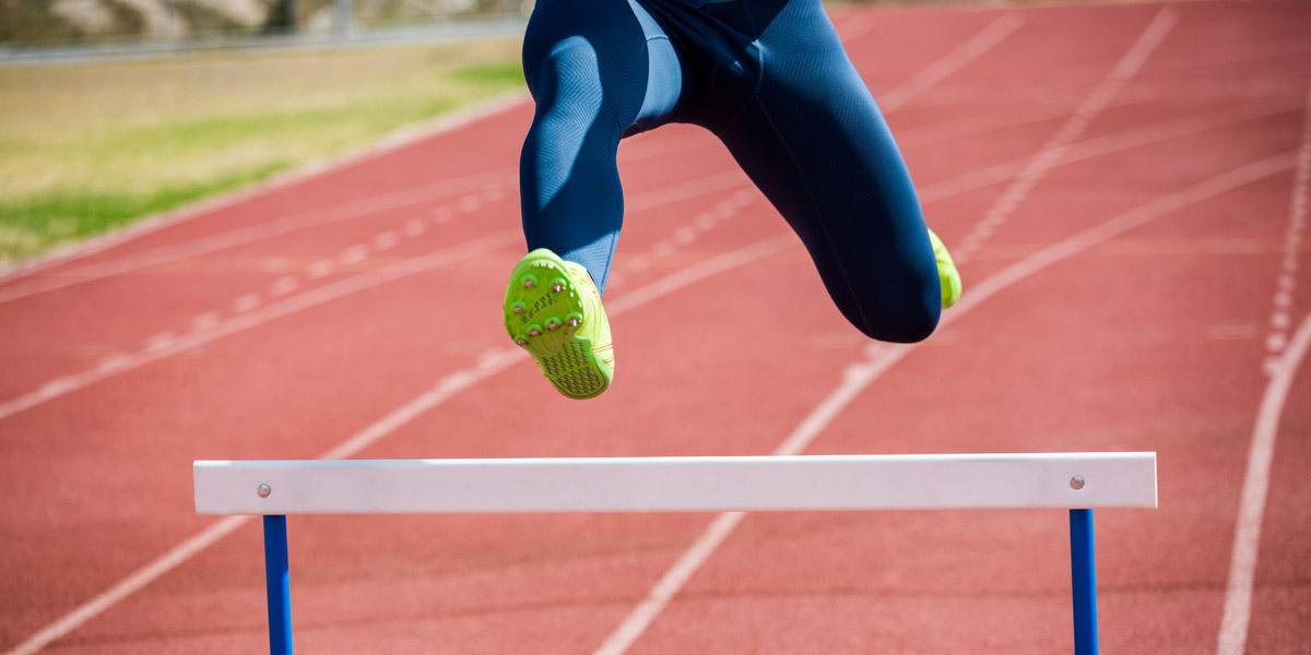 Dein Sportstipendium in den USA | Scholarbook